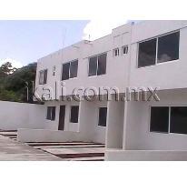 Foto de casa en venta en avenida cuauhtemoc 101, adolfo ruiz cortines, tuxpan, veracruz de ignacio de la llave, 1363697 No. 02