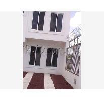 Foto de casa en venta en  101, adolfo ruiz cortines, tuxpan, veracruz de ignacio de la llave, 1363697 No. 03