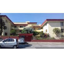 Foto de departamento en renta en avenida cuauhtemoc 162-6 , ciudad del sol, zapopan, jalisco, 2893042 No. 01