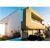 Foto de edificio en renta en avenida cuauhtemoc 3202, primavera, tampico, tamaulipas, 2508090 No. 01