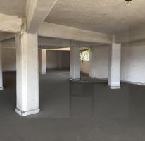 Foto de edificio en venta en avenida cuauhtemoc 35, garita de juárez, acapulco de juárez, guerrero, 4255866 No. 01