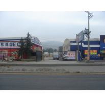 Foto de bodega en renta en avenida cuauhtemoc 35, tlalpizahuac, ixtapaluca, méxico, 2457817 No. 01
