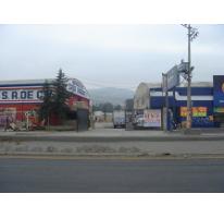 Foto de bodega en renta en avenida cuauhtemoc 35, tlalpizahuac, ixtapaluca, méxico, 2457886 No. 01