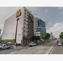 Foto de departamento en renta en avenida cuauhtemoc 514, narvarte oriente, benito juárez, distrito federal, 4457354 No. 01