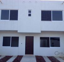 Foto de casa en venta en avenida cuauhtemoc, adolfo ruiz cortínez, tuxpan, veracruz, 1720860 no 01