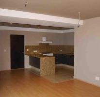 Foto de departamento en venta en avenida cuauhtemoc 997, narvarte poniente, benito juárez, distrito federal, 4661323 No. 01