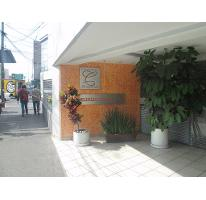 Foto de departamento en renta en avenida cuauhtémoc , roma sur, cuauhtémoc, distrito federal, 3037482 No. 01