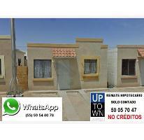 Foto de casa en venta en avenida cunit 00, villa lomas altas, mexicali, baja california, 0 No. 01