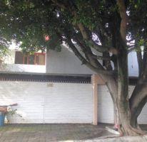 Foto de casa en venta en avenida d 520, el capullo, zapopan, jalisco, 2193961 no 01