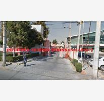 Foto de casa en venta en avenida dalias 224, villa de las flores 1a sección (unidad coacalco), coacalco de berriozábal, méxico, 0 No. 01