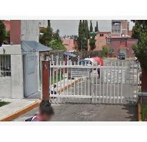 Foto de casa en venta en avenida dalias 230, villa de las flores 1a sección (unidad coacalco), coacalco de berriozábal, méxico, 0 No. 01