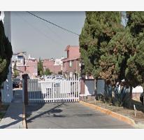 Foto de casa en venta en avenida dalias 230, villa de las flores 1a sección (unidad coacalco), coacalco de berriozábal, méxico, 4218644 No. 01