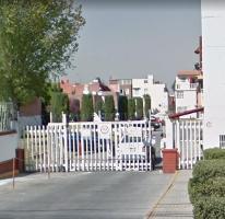 Foto de casa en venta en avenida dalias 232, villa de las flores 1a sección (unidad coacalco), coacalco de berriozábal, méxico, 4208679 No. 01