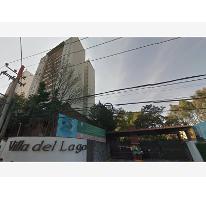 Foto de departamento en venta en avenida de jesus del monte 47, jesús del monte, huixquilucan, méxico, 2673276 No. 01