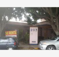 Foto de casa en renta en avenida de la acordada 1, carretas, querétaro, querétaro, 3546385 No. 01