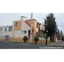 Foto de casa en venta en  , paseos de chalco, chalco, méxico, 2734657 No. 01