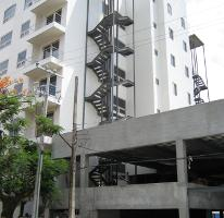 Foto de departamento en renta en avenida de la ceibas depto 2 106 , framboyanes, centro, tabasco, 3644799 No. 01