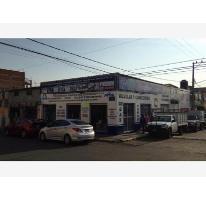 Foto de local en venta en avenida de la consolidada 001, vista hermosa, tlalnepantla de baz, méxico, 2541350 No. 01
