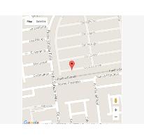 Foto de casa en venta en avenida de la cueva 17, pueblo escondido, hermosillo, sonora, 2671486 No. 01