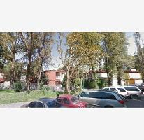 Foto de departamento en venta en hacienda 2, residencial villa coapa, tlalpan, distrito federal, 3484798 No. 01