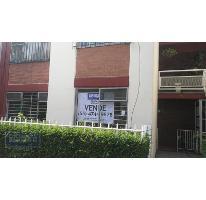 Foto de departamento en venta en avenida de la hacienda andador 12, villa coapa, tlalpan, distrito federal, 2930826 No. 01