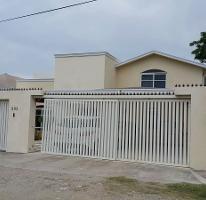 Foto de casa en venta en avenida de la herradura 0, el charro, tampico, tamaulipas, 2420759 No. 01