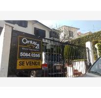 Foto de casa en venta en avenida de la iglesia 414, mayorazgos del bosque, atizapán de zaragoza, méxico, 2928914 No. 01