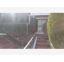 Foto de casa en venta en  414, mayorazgos del bosque, atizapán de zaragoza, méxico, 2976437 No. 01