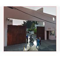 Foto de departamento en venta en  100, pedregal de carrasco, coyoacán, distrito federal, 2973934 No. 01
