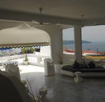 Foto de casa en venta en avenida de la loma 000, hornos insurgentes, acapulco de juárez, guerrero, 2407466 No. 01
