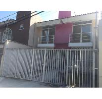 Foto de casa en venta en avenida de la mancha 1313, lomas de zapopan, zapopan, jalisco, 2796292 No. 01
