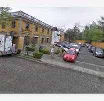 Foto de local en renta en avenida de la paz 40, san angel, álvaro obregón, df, 828187 no 01