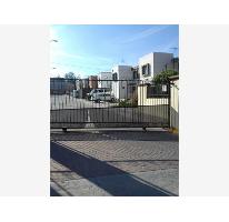 Foto de casa en renta en avenida de la paz 8701, colinas de california, tijuana, baja california, 2813448 No. 01