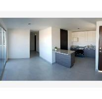 Foto de departamento en venta en avenida de la paz 8701, colinas de california, tijuana, baja california, 0 No. 01
