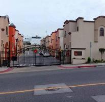 Foto de casa en renta en avenida de la paz 8701, colinas de california, tijuana, baja california, 4426680 No. 01