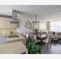 Foto de casa en venta en avenida de la paz 8701, colinas de california, tijuana, baja california, 0 No. 01