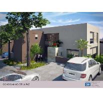 Foto de casa en venta en avenida de la paz , pedregal de san nicolás 5a sección, tlalpan, distrito federal, 0 No. 01