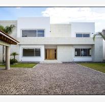 Foto de casa en renta en avenida de la rica 0, juriquilla, querétaro, querétaro, 4313235 No. 01