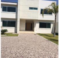 Foto de casa en renta en avenida de la rica 0, villas del mesón, querétaro, querétaro, 0 No. 01