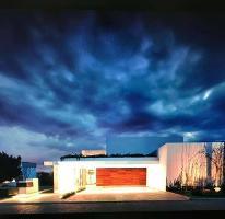 Foto de casa en venta en avenida de la rica 68, juriquilla, querétaro, querétaro, 0 No. 01