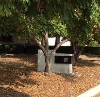 Foto de terreno habitacional en venta en avenida de la rica , juriquilla, querétaro, querétaro, 4498759 No. 01