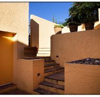 Foto de casa en venta en avenida de la rica , juriquilla, querétaro, querétaro, 0 No. 01