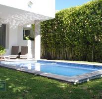 Foto de casa en venta en avenida de la rica , villas del mesón, querétaro, querétaro, 0 No. 01