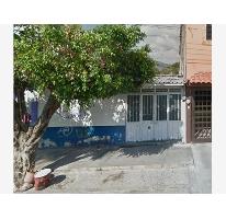 Propiedad similar 2750473 en Av de la Rosa Centro # 4.