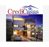Foto de departamento en venta en avenida de la santa fe 4642, real del valle, mazatlán, sinaloa, 2907288 No. 01