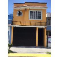Foto de casa en venta en avenida de la union 15 , cofradía iv, cuautitlán izcalli, méxico, 2748424 No. 01