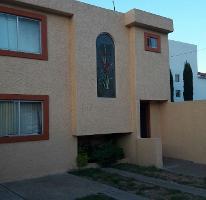 Foto de casa en venta en avenida de la victoria , rinconada de los andes, san luis potosí, san luis potosí, 3515589 No. 01