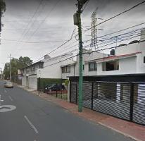 Foto de casa en venta en avenida de las aguilas , lomas de guadalupe, álvaro obregón, distrito federal, 0 No. 01