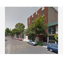 Foto de departamento en venta en  173, moderna, benito juárez, distrito federal, 2423338 No. 01