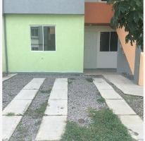 Foto de departamento en venta en avenida de las americas , puente moreno, medellín, veracruz de ignacio de la llave, 0 No. 01